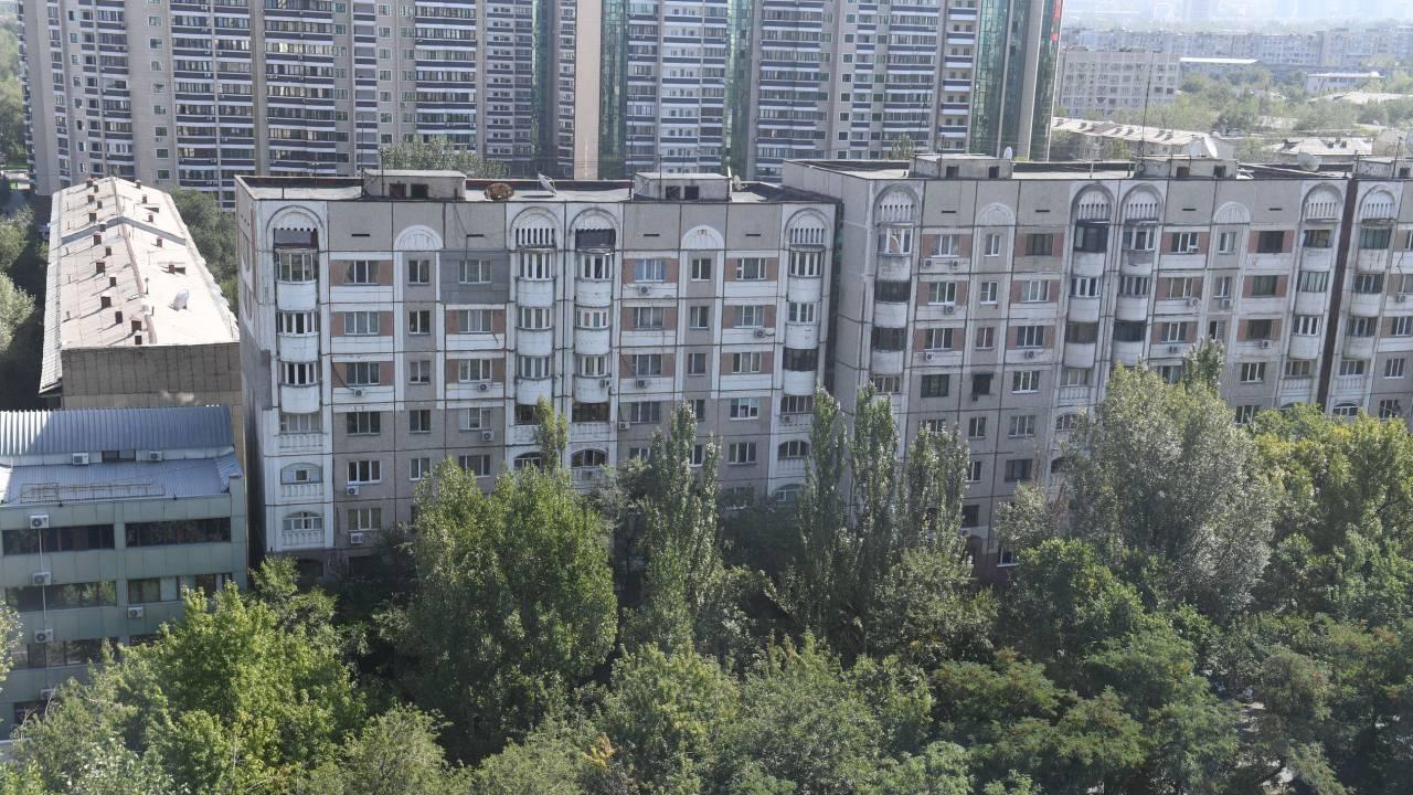 Должников по ипотеке не будут выселять из единственного жилья