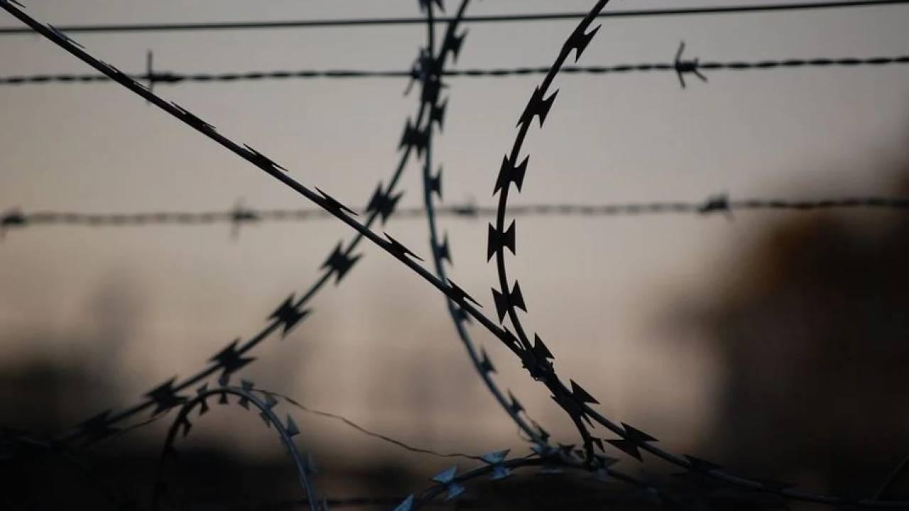 Сотрудники колонии Усть-Каменогорска убили осужденного и инсценировали его самоубийство